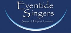 Eventide Singers Logo